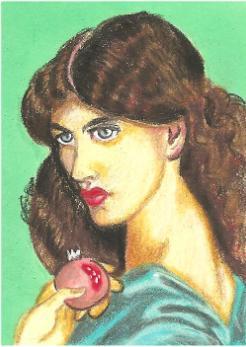 Rossetti2a