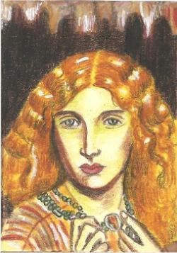 Rossetti1a