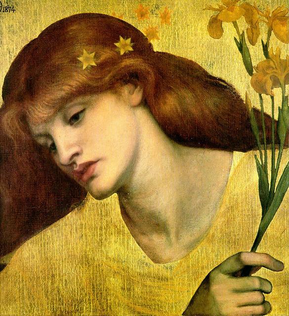 Rossetti2