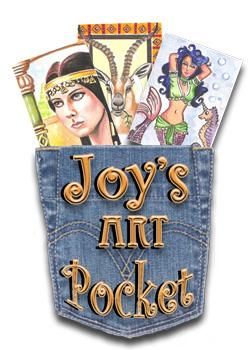 Pocketart8_2